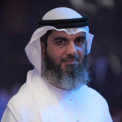 Waleed Altamimi, General Manager at Tasneef