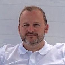 Iain Seers, CEO at Beekman Associates