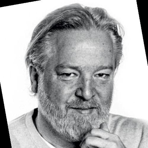 Christian von Stengel