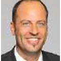 Holger Reinert