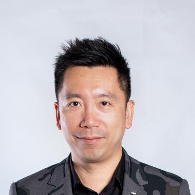 Ravel Lai | 黎柏豪, Chief Digital Officer | 首席數碼總監 at Dah Chong Hong Holdings Limited | 大昌行集團