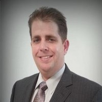 Joe Spirito, Senior Director, Digital Marketing at Preferred Hotels & Resorts