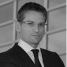 Andreas Rossi, Head of Investment Risk Control at UBS Fund Management