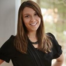 Melanie Cohn