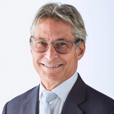 Steven Lightman, President at Harry & David