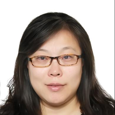 Abby Zhao
