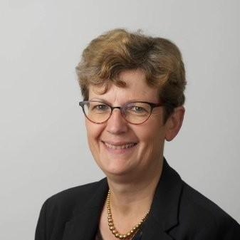 Helene Pora