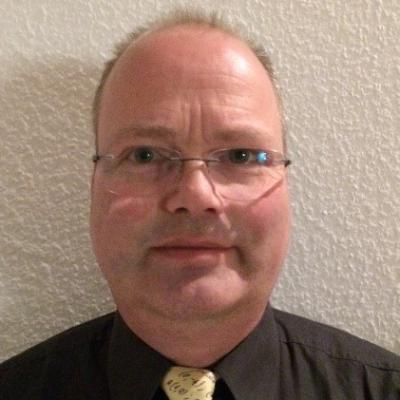 Thorsten Klaehn