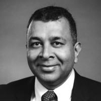 Akash Bhate