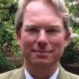 Sander Haken, Global Head of HR Procurement at Shell