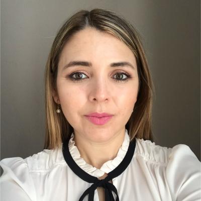 Claudia Armenta