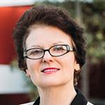 Dr Brigid M. Gillespie, Professor of Patient Safety at Gold Coast University Hospital