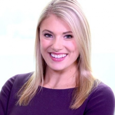 Natalie Rubenoff, VP, Customer Experience Manager, Digital Strategy at Nuveen