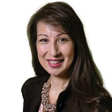 Cathy Fraser, CHRO at Mayo Clinic