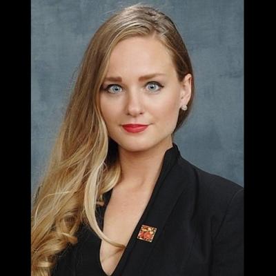 Jennifer McArdle