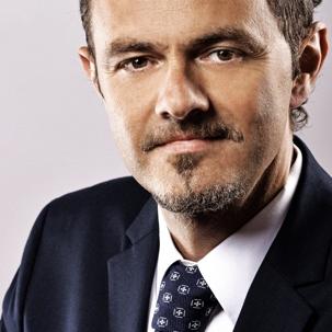 Marco Ranalli