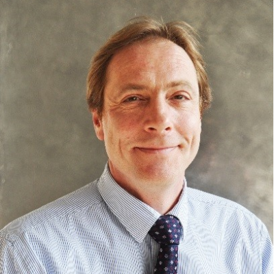 Dr. Eric Vanlathem