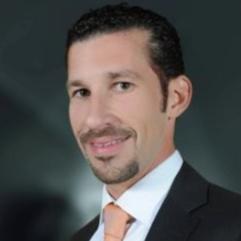 Ziad Al Sharabi