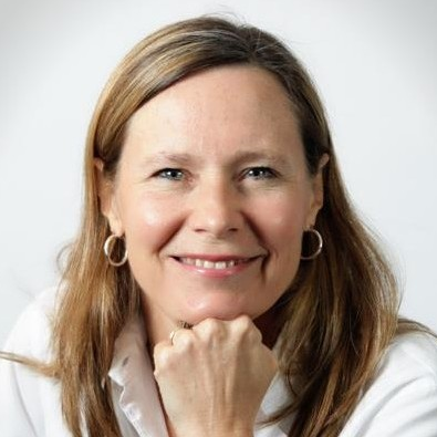 Pam Piligian