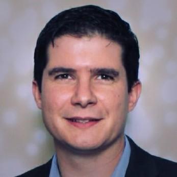 Ricardo Schiavo