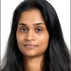 Suchi Somasekar