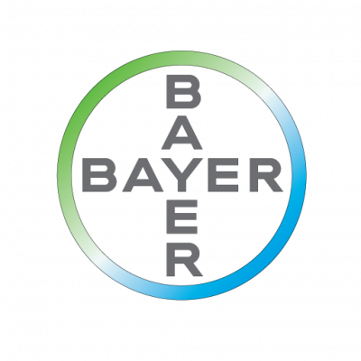 Christoper Pawlak, Global External Manufacturing & Portfolio Strategy and Supply Design Controlling Lead at Bayer AG