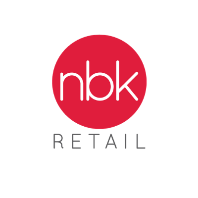 Natalie Berg, Retail Analyst and Founder at NBK Retail