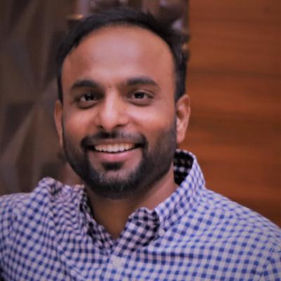 Rajiv Sharma, Head of Digital Partnerships – APAC at HEINEKEN