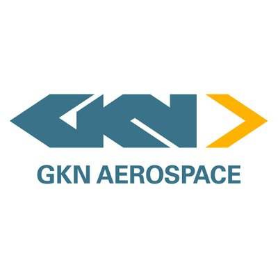 Tim Hope, Chief Technologist - Metallics at GKN Aerospace