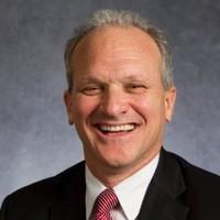 Terrance Diaferio, Senior Corporate Director, N.A. Service at Tennant Company