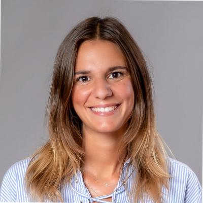 Violeta Malheiro Swart