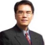 Teik-Khoon Tan