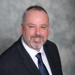 Andrew Cogan