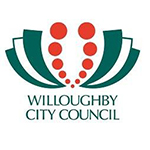 Mustafa Ghulam, Business Improvement and Customer Experience Manager at Willoughby City Council