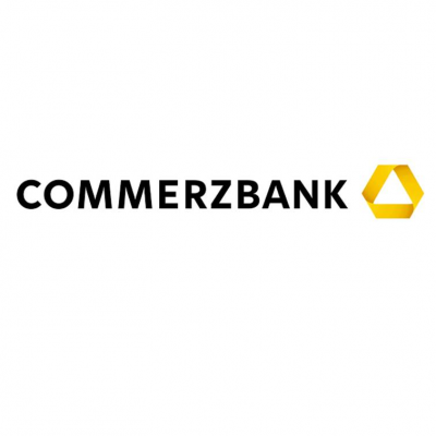 Carsten Helm, Head of Anti Fraud, Bribery & Corruption at Commerzbank