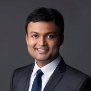 Omkar Sen, Chief Revenue Officer at ZEN Rooms