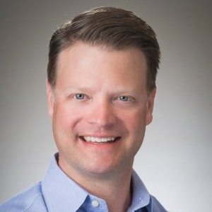 Brian Salkowski, COO at Guidant Global