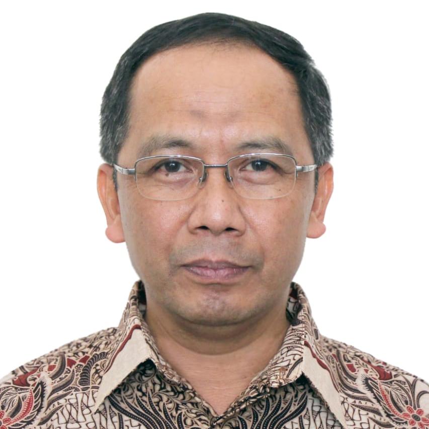 Prof. Dr. Thomas Djamaluddin