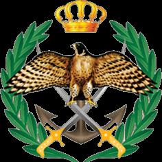 Lieutenant Colonel Hesham Khalil Mubarak