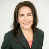 Sara Rountree, SVP, Head of Digital at Union Bank & Trust