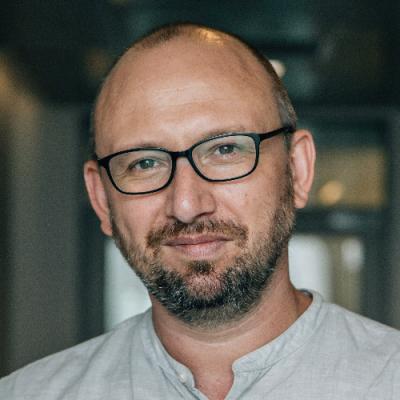 Pieter J. Fourie, Senior Researcher at Future Cities Laboratory NUS - Singapore