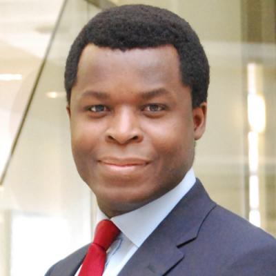 Kokou Agbo-Bloua
