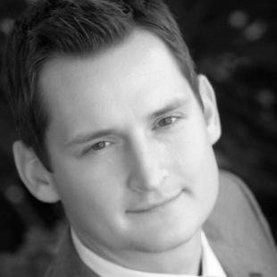 Jesse Henson, VP Marketing at BookIt.com