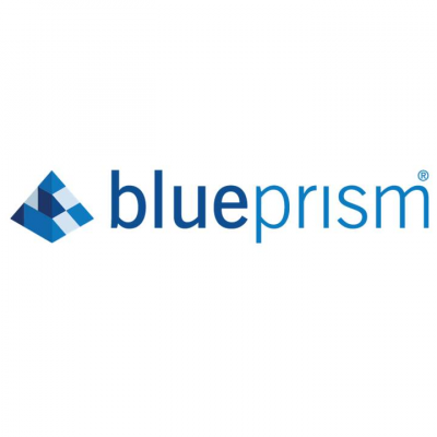 Adam Maskatiya, Head of Enterprise Sales EMEA at Blue Prism
