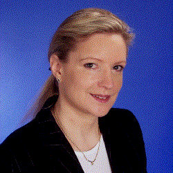 Dr. Angelika Eksteen