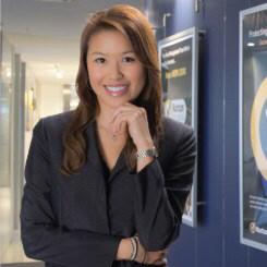 Mary-Ann Leong