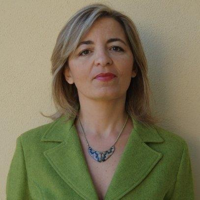 Paola Scarabotto, Insurance Expert at Data Orienteering