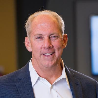Bill Coan, President & CEO at ITEC Entertainment