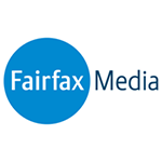 John Makhoul, Group Head of Process Excellence at Fairfax Media