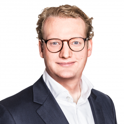 Richard Ettl, CEO & Co-Founder at Skycell